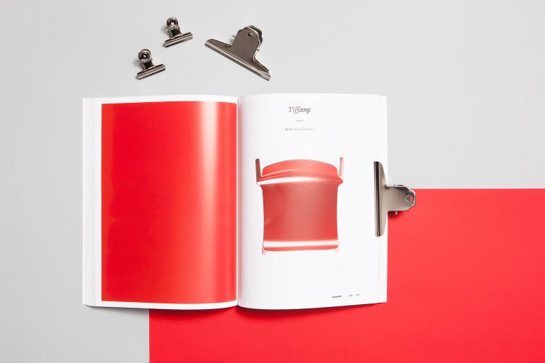 Product opener