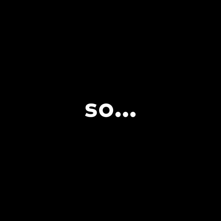 so-07