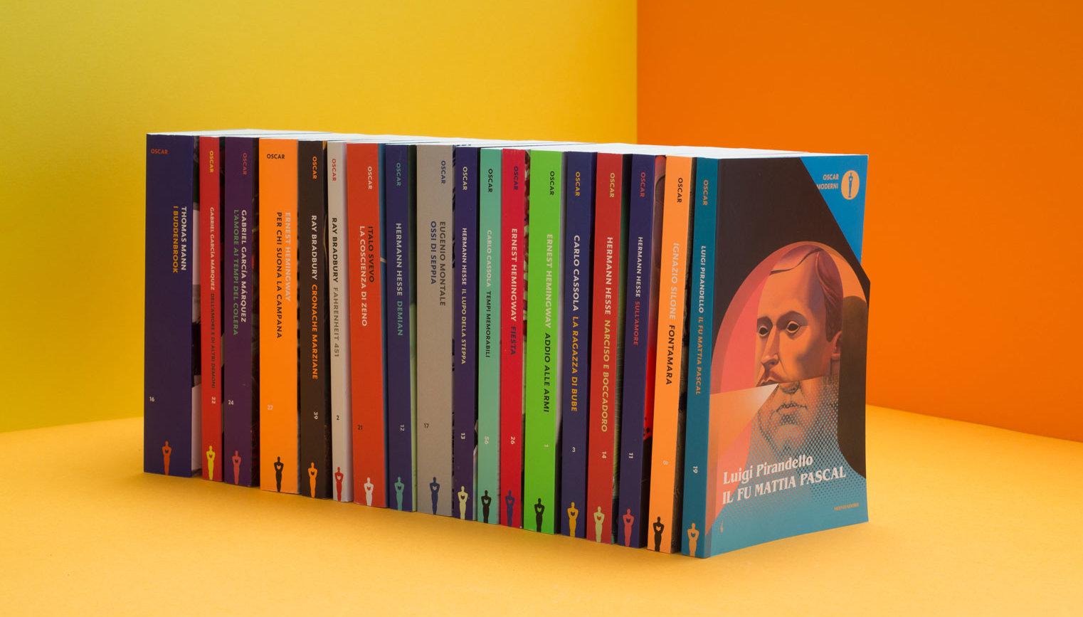 Oscar-Mondadori-859
