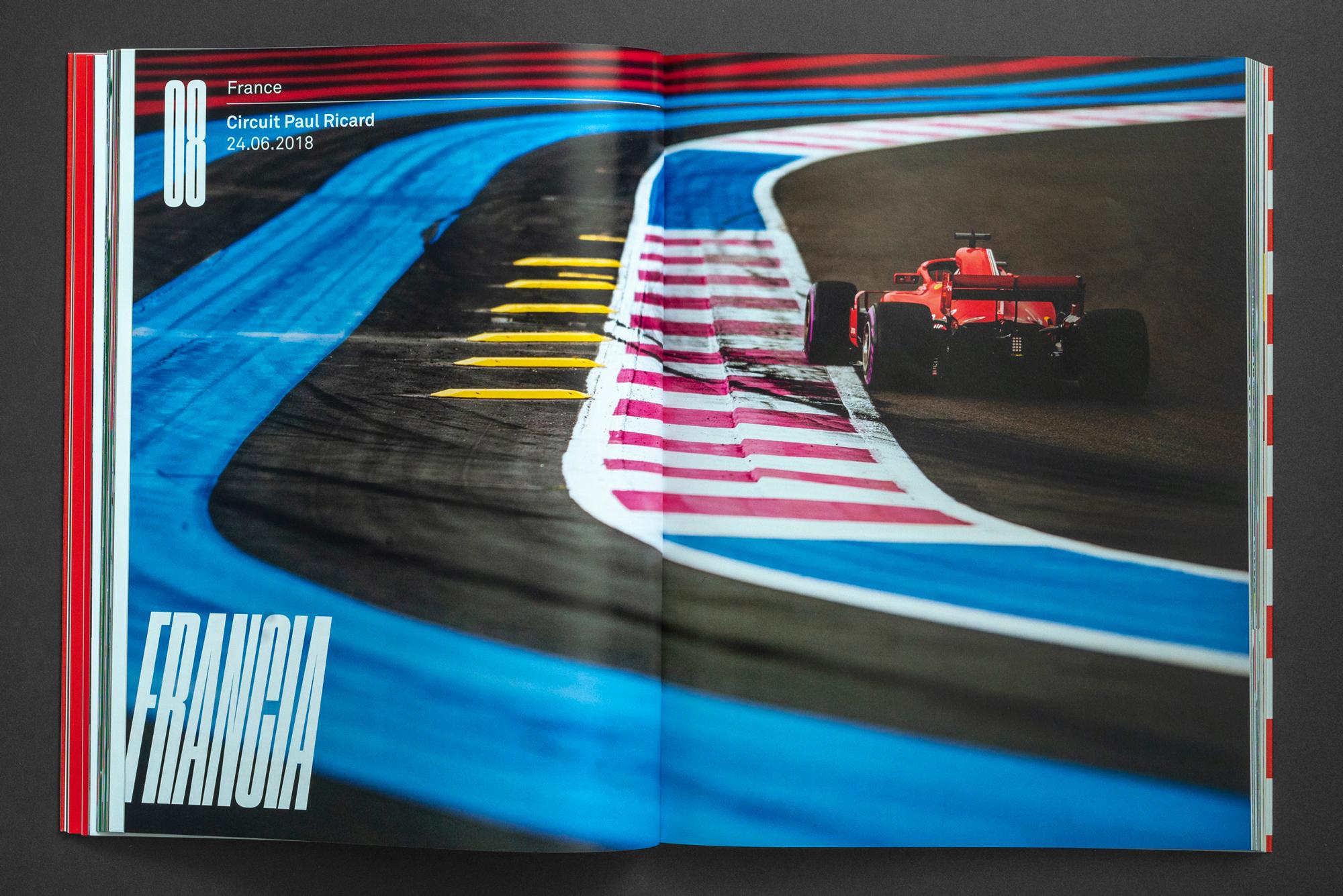 FerrariRacing-2584