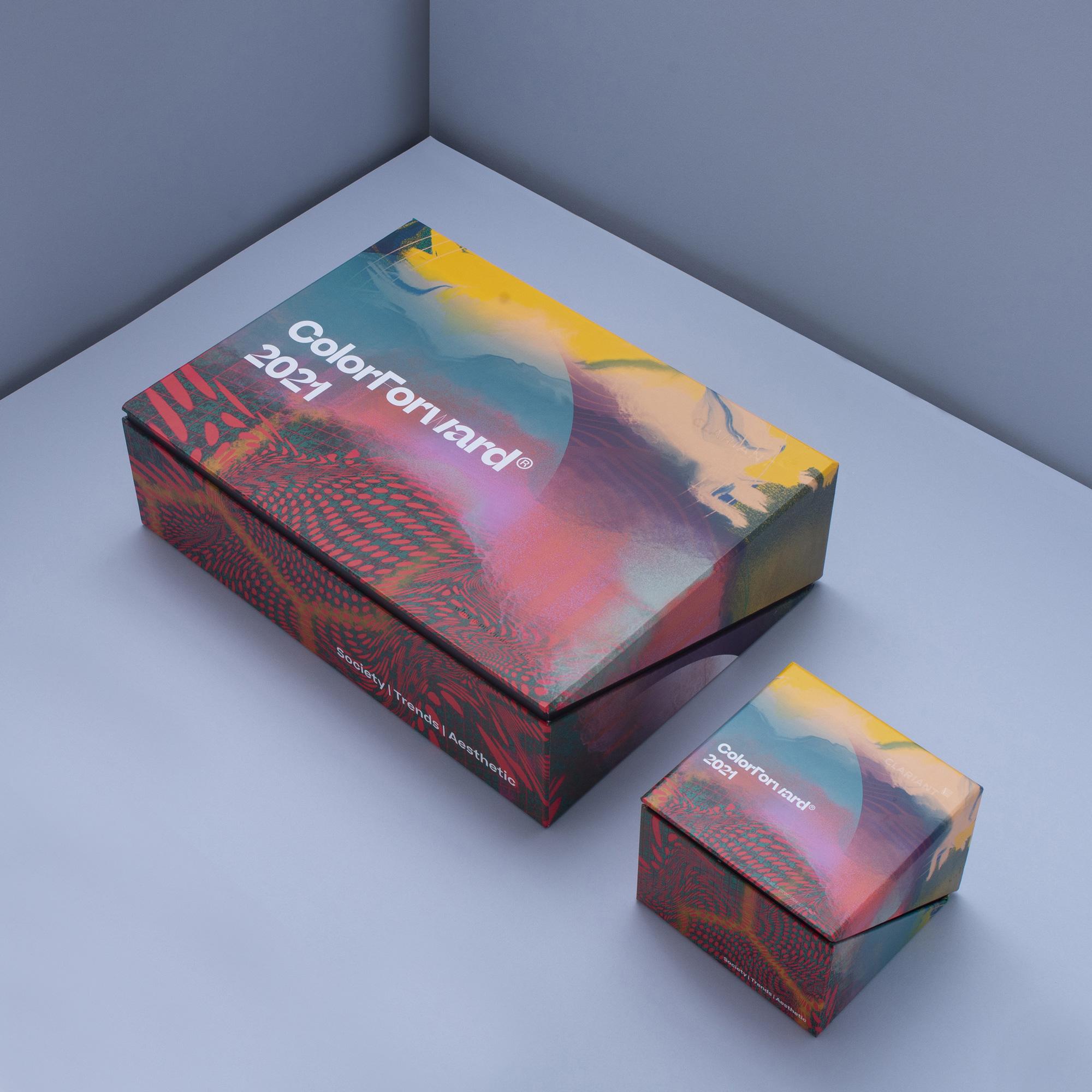 1-Clariant-box-4370-feed