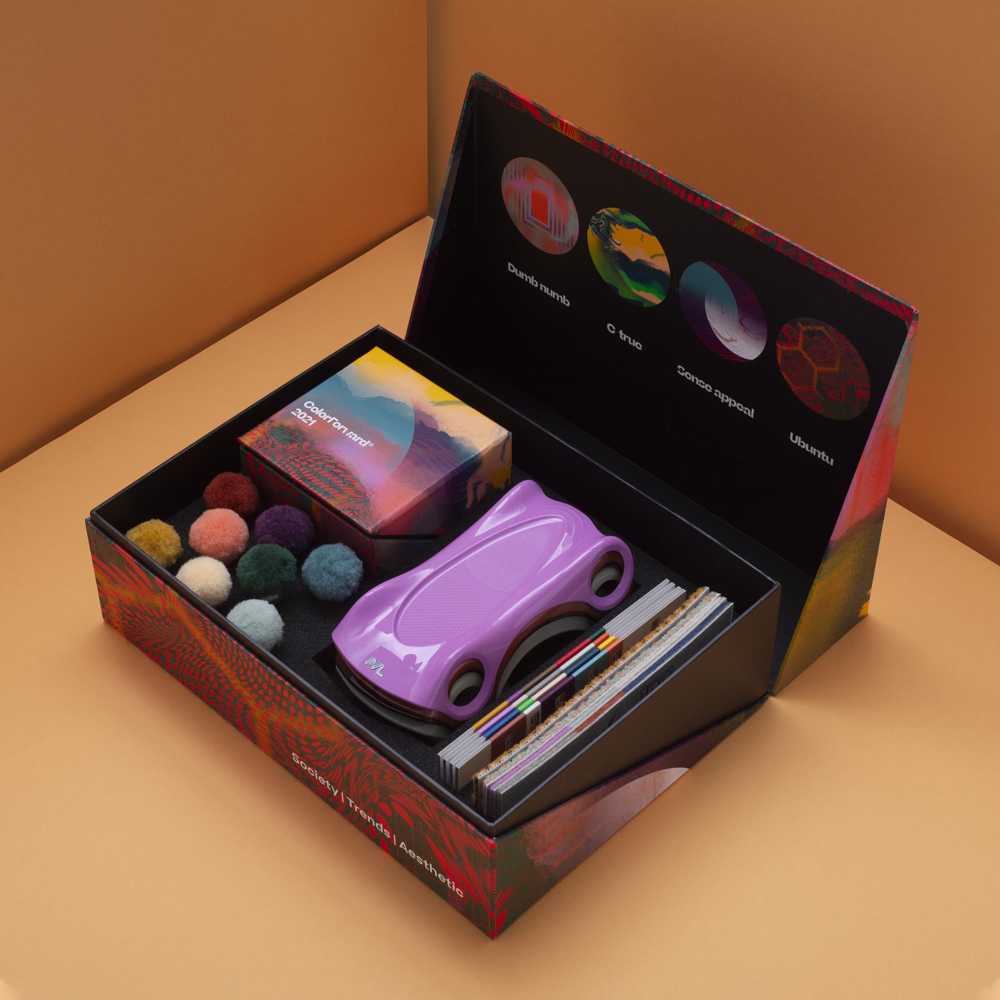 2-Clariant-box-4342-feed